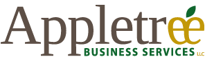 Appletree Business Services